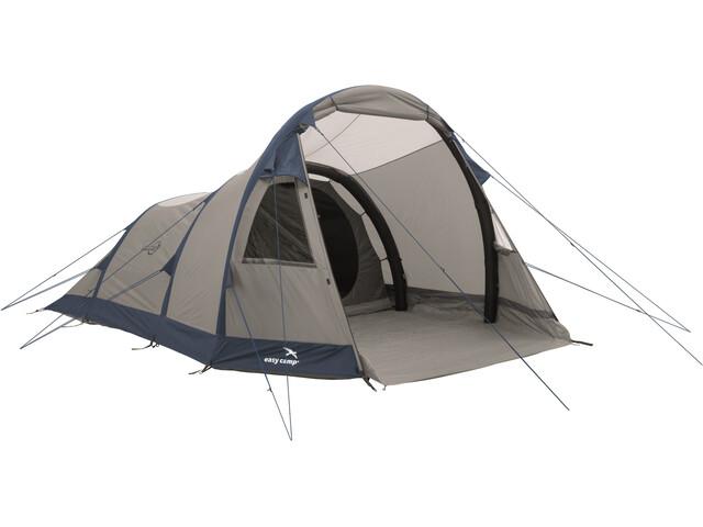 Easy Camp Blizzard 500 Namiot